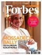 Forbes Afrique N° 62 Janvier 2020