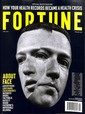Fortune N° 1904 Avril 2019