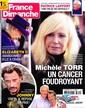 France dimanche N° 3829 Janvier 2020