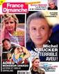 France dimanche N° 3839 Mars 2020
