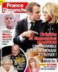 France dimanche N° 3894 Avril 2021