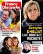 France dimanche N° 3921 Octobre 2021