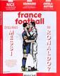 France Football N° 3804 Avril 2019