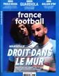 France Football N° 3808 Mai 2019