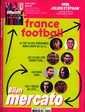France Football N° 3826 Septembre 2019