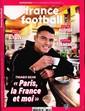 France Football N° 3835 Novembre 2019