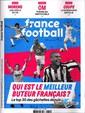 France Football N° 3842 Janvier 2020