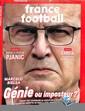 France Football N° 3848 Février 2020