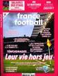 France Football N° 3852 Mars 2020