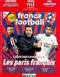 France Football N° 3876 Octobre 2020