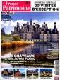 France Patrimoine N° 1 Août 2019