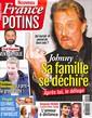 France Potins N° 2 Décembre 2018