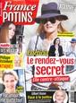 France Potins N° 3 Février 2019