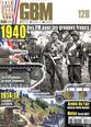 GBM Histoire de Guerre, Blindés & Matériel N° 128 Mars 2019