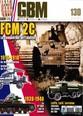 GBM Histoire de Guerre, Blindés & Matériel N° 130 Octobre 2019