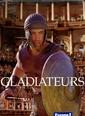 Gladiateurs Novembre 2016