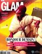 Glamour N° 11 Octobre 2019