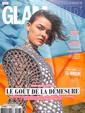 Glamour N° 7 Février 2019