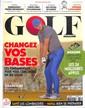Golf Magazine N° 347 Février 2019