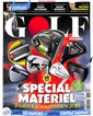 Golf Magazine N° 348 Mars 2019