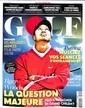 Golf Magazine N° 349 Avril 2019