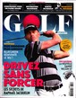 Golf Magazine N° 353 Août 2019