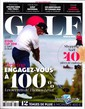 Golf Magazine N° 357 Décembre 2019