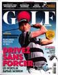 Golf Magazine N° 359 Février 2020