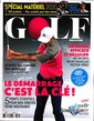 Golf Magazine N° 360 Mars 2020