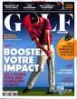 Golf Magazine N° 363 Juin 2020