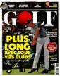 Golf Magazine N° 365 Août 2020