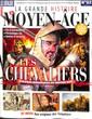 Grande Histoire du Moyen Age N° 2 Janvier 2019