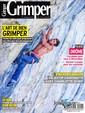 Grimper Magazine N° 202 Décembre 2019