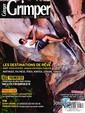 Grimper Magazine N° 203 Février 2020