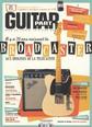 Guitar Part N° 319 Octobre 2020