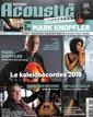 Guitarist Acoustic N° 66 Janvier 2019