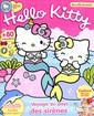 Hello Kitty club N° 74 Juin 2019