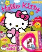 Hello Kitty club N° 78 Février 2020