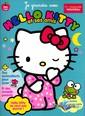 Hello Kitty Et Ses Amis N° 1 Mars 2020