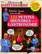 Histoire Et Patrimoine  N° 3 Décembre 2019