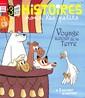 Histoires Pour Les Petits N° 2182 Janvier 2019