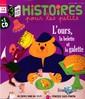 Histoires Pour Les Petits N° 2193 Janvier 2020