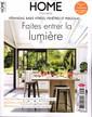 Home Magazine HS + LIvre  N° 54 Mars 2019