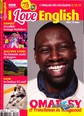 I love English ! N° 281 Janvier 2020