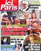 Ici Paris N° 3850 Avril 2019