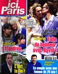 Ici Paris N° 3859 Juin 2019