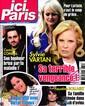 Ici Paris N° 3876 Octobre 2019