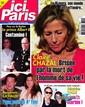 Ici Paris N° 3899 Mars 2020