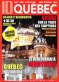 ID Art De Vivre Quebec (REV) N° 1 Septembre 2019