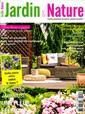 Jardin et nature N° 125 Juillet 2019